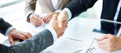 Studio Petrilli consulenza per aziende e privati